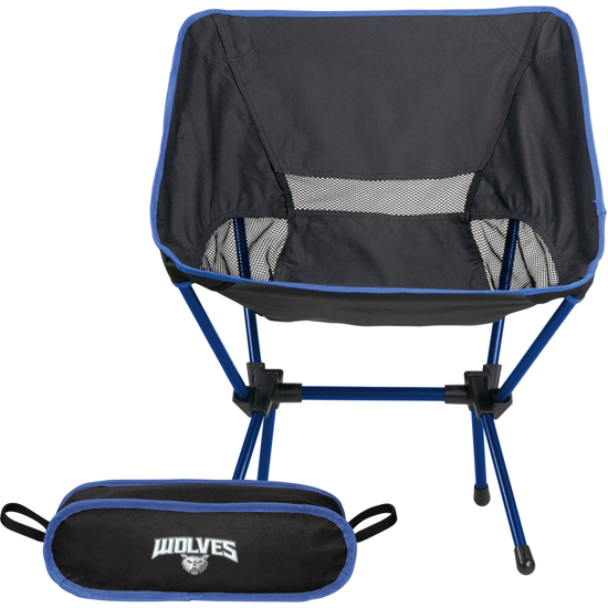 Picture of Ultra Portable Compact Camp Chair