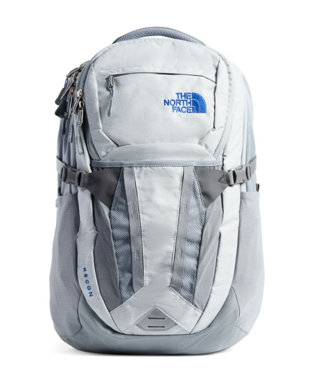 Picture of North Face Recon Backpack
