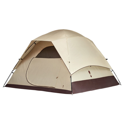 Picture of Eureka Tetragon HD 3 Person Tent