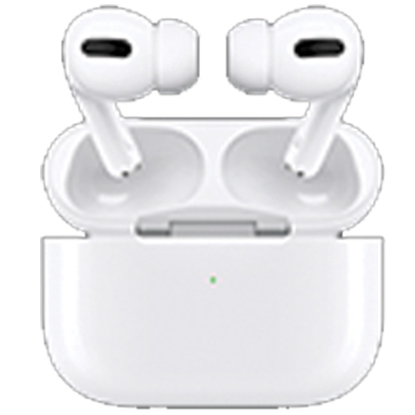 Picture of Apple AirPods Pro