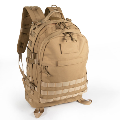 Picture of Tactical Backpack (replaces High Sierra Tactical Pack)